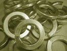 Rectangular Spring Washers picture link